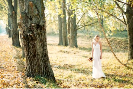 autumn wedding inspiration 10