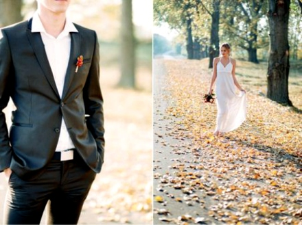 autumn wedding inspiration 11