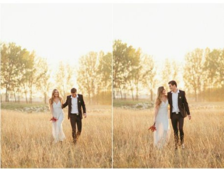 autumn wedding inspiration 14
