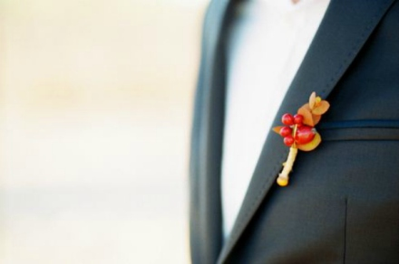 autumn wedding inspiration 9