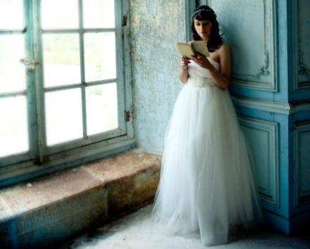 bridal tiara 2