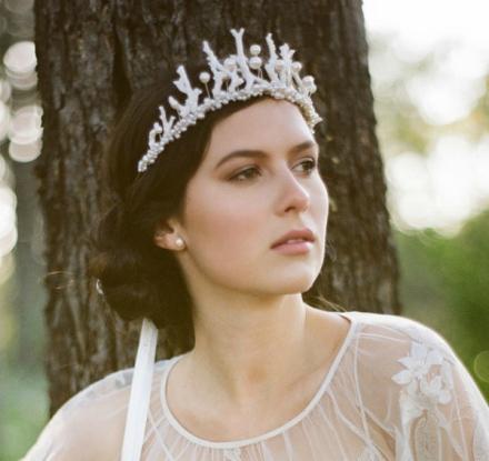 bridal tiara 6