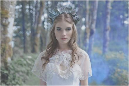 bridal tiara 7
